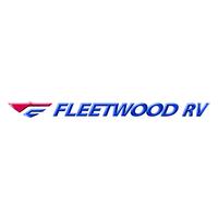 Fleetwood RV   LinkedIn