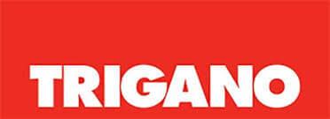 Profits up at motorhome manufacturer Trigano - Motorhome News ...