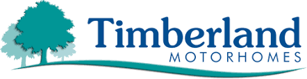 New & Used Motorhome Dealers   Timberland Motorhomes