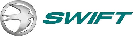 New Swift Motorhomes For Sale | Brownhills