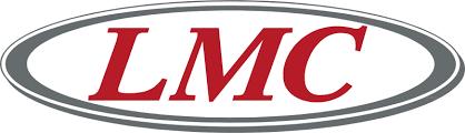 Home – LMC Caravan GmbH & Co. KG