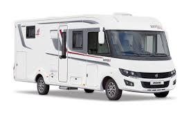 New 2020 Rapido Motorhome Sales | Rapido Motorhome Dealer in Ireland