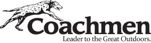 Coachmen, Leader to the Great Outdoors