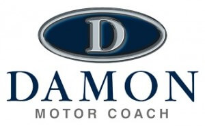 Damon RV Motorhomes