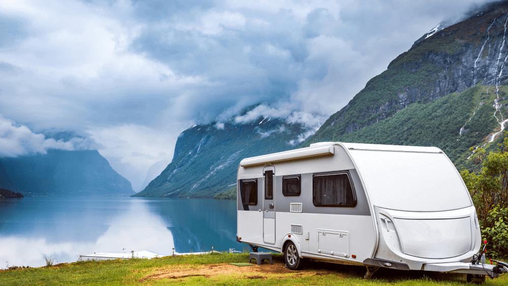Sell My Caravan 5