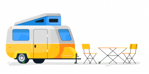 Value-My-Caravan-14