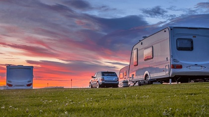 Sell-My-Caravan-2