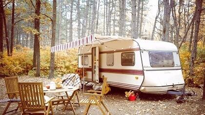 Sell-My-Caravan-4